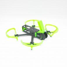 FlowX Mini Spare Parts